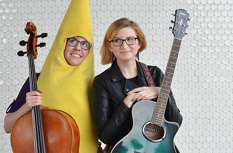 2016-Performer-The Doubleclicks_small
