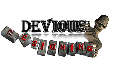 2013-Danny_Dupree_Devious_Logo_small