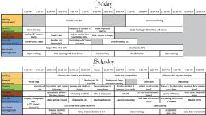 2013-Schedule_1