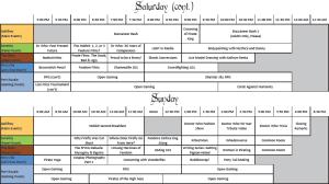 2013-Schedule_2