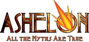 2014-Aschelon_logo_small