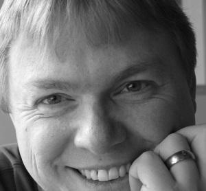 2014-Author-Paul_Lell