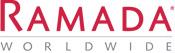 2014-Hotel-Ramada_Logo