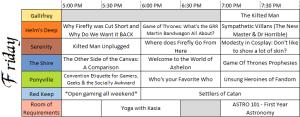 2014-Schedule-Friday_Left