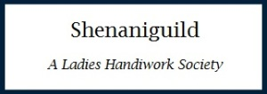 2014-Sponsor-Shenaniguild-Text