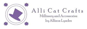 2014-Vendor-Alli_Cat_Crafts-Logo_small