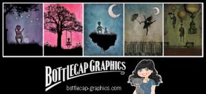 2014-Vendor-BottleCap_Logo