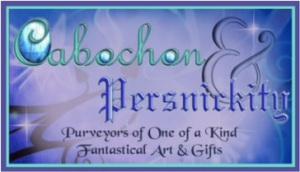 2014-Vendor-Cabochon__Persnickity_logo