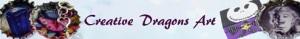 2014-Vendor-Creative_Dragons_small