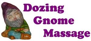 2014-Vendor-Dozing_Gnome_-_Logo_small