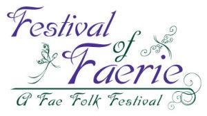 2014-Vendor-Festival_of_Faerie-Logo