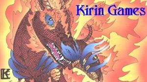 2014-Vendor-Kirin_Games-Logo_small