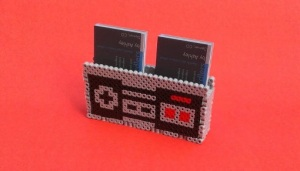 2014-Vendor-Nerdlers_SNES_Controller_Bus_Card_Holder_small
