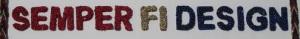 2014-Vendor-SemperFi-Logo_small