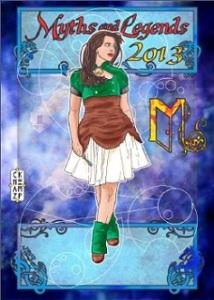 2014-Website-Artwork-2013_Malcon_badge