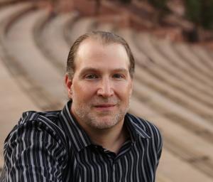 2015-Author-Aaron Michael Ritchey-Headshot