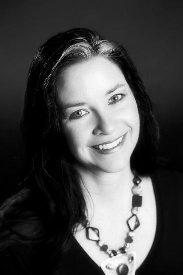 2015-Author-Carolyn K Fritz-Headshot-small