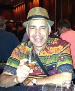 2015-Author-Mario Acevedo-Headshot-small