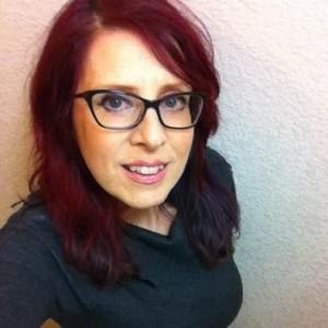 2015-Author-Tonya L. De Marco-Headshot