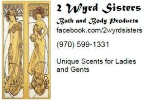 2015-Vendor-2 Wyrd Sisters-Logo