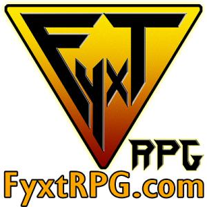 2015-Vendor-FyxtRPG-Logo