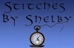 2015-Vendor-Stitches By Shelby-Logo