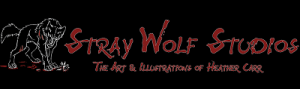 2015-Vendor-Stray Wolf Studios-Logo