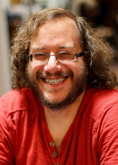 2016-Author-Keith DeCandido-headshot_small