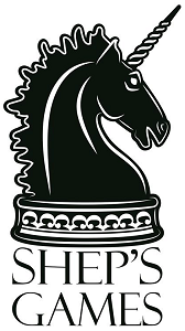 2016-Sponsor-Shep's Games-logo_small