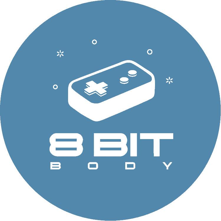 2016-Vendor-8 Bit Body Scrub-logo_small