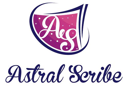 2016-Vendor-Abstral Scribe-logo_small