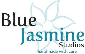 2016-Vendor-Blue Jasmine Studios-Logo_small