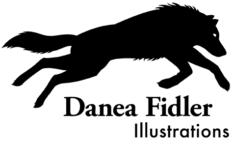 2016-Vendor-Danea Fidler-logo_small