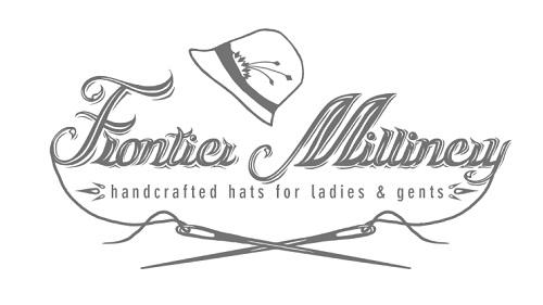 2016-Vendor-Frontier Millinery-Logo_small