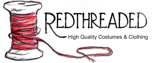 2016-Vendor-Redthreaded-logo_small