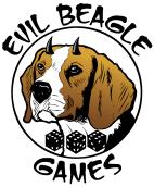2015-Sponsor-Evil Beagle Games-Logo
