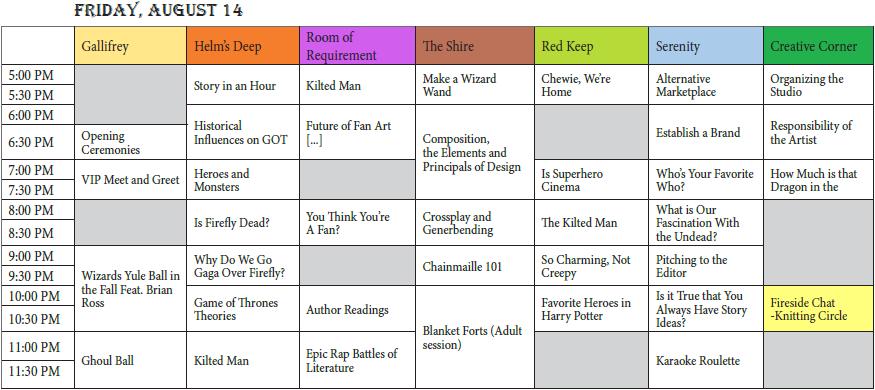 2015-Schedule-Final-Friday