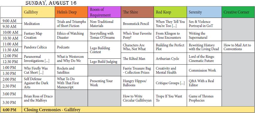 2015-Schedule-Final-Sunday