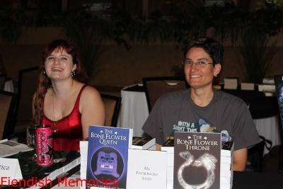 2015 MALCon Authors 1 (400x267)