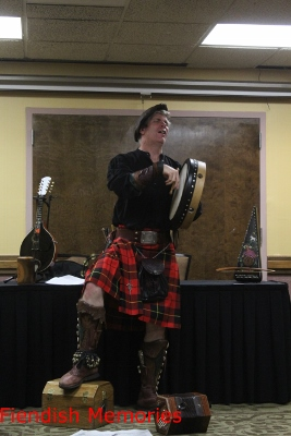 2015 MALCon Kilted Man (267x400)