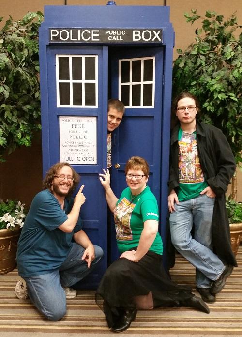 2015-MALCon-TARDIS