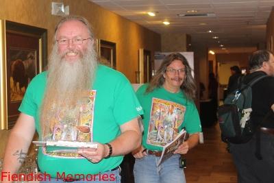 2015 MALCon Volunteers 1 (400x267)