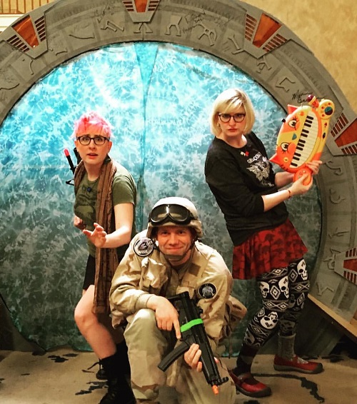 2016-MALCon-Stargate & The Doubleclicks_cropped_small